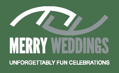 MW 2016 Logo Slogan