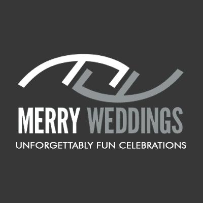 Kansas City Wedding Reception Pricing Merry Weddings